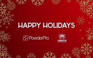 powderpro-greeting2016